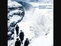Artist: Echo And The Bunnymen Album: Porcupine (Expanded & Remastered) Year: 2003 Country: UK Style: Post-Punk, New Wave Lp Vinyl, Vinyl Records, Vinyl Music, Woody, Musica Disco, Echo And The Bunnymen, New Wave, Pop Rock, Great Albums