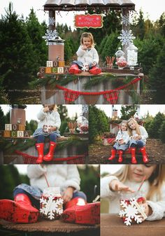 Jami West Photography: MINI SESSIONS