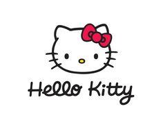 """Hoy os contamos en el blog todos los detalles sobre nuestras """"Tartas de pañales Hello kitty"""" ¿Qué os parecen?"""