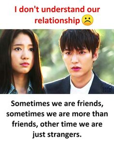 Its called best relation in the world .😂😂🤣😅 I love it in that way of relationship :)) Cute Love Quotes, Sweet Quotes, Girly Quotes, Romantic Quotes, True Feelings Quotes, Reality Quotes, Attitude Quotes, True Quotes, Qoutes