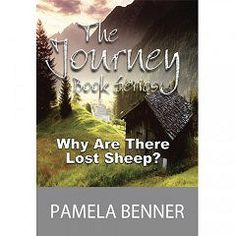 why_are_there_lost_sheep_book-240x240
