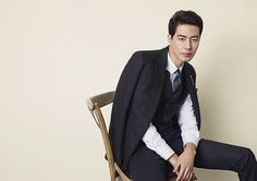 No news yet as to what Jo In Sung's next project will be, but thank the K-drama gods for CF deals! Here he is for PARKLAND's F& 2015 ad campaign! Korean Face, Korean Star, Jo In Sung, Christian Families, Talent Agency, Seong, Actor Model, Kdrama, Pop Culture