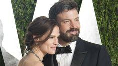 Promi-News des Tages: Jennifer Garner schwanger mit Versöhnungsbaby?