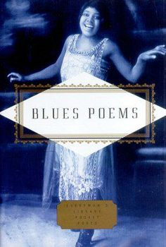 "Born in African American work songs, field hollers, and the powerful legacy of the spirituals, the blues traveled the country from the Mississippi delta to ""Sweet Home Chicago,"" forming the backbone of American music. In this anthology–the first devoted exclusively to blues poems–a wide array of poets pay tribute to the form and offer testimony to its lasting power."