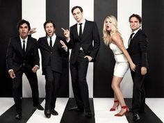 tbbt - The Big Bang Theory Photo (32953540) - Fanpop