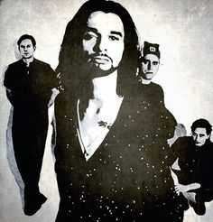 Αποτέλεσμα εικόνας για depeche mode