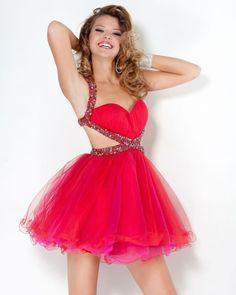 vestido de 15 anos 2 em 1 roxo - Pesquisa Google