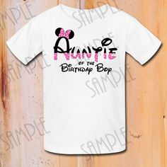 Mickey Mouse ears Disney iron on transfer Abuela of Birthday Boy Mickey Mouse Birthday Party Printable Mickey Mouse iron on Birthday shirt Mickey Mouse Birthday Shirt, Mickey Mouse Ears, Disney Mickey Mouse, Birthday Shirts, Family Vacation Shirts, Family Shirts, Disney New Year, Disney Family, Mc Queen Cars