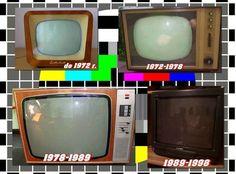 telewizor Box Tv, Electronics, Nostalgia