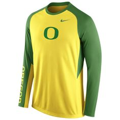 0167f1793ff0 Nike Iowa State Cyclones Gold Elite Basketball Pre-Game Shootaround Long  Sleeve Dri-FIT Top Ben has this!