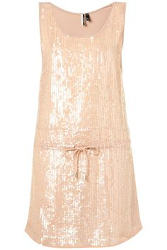 Embellished Tunic - New In This Week - New In - Topshop USA