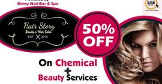 Get the premium Beauty parlour, parlour deals and Discount coupons, and special offers in Chandigarh, Panchkula, and Mohali. At San on click, we offer 50% off on parlour deals and Beauty parlour in just one click. call us on 78500 78500  #Beauty parlour chandigarh #Beauty parlour panchkula #Beauty parlour mohali #Beauty parlour zirakpur #Beauty parlour deals chandigarh #Beauty parlour deals panchkula