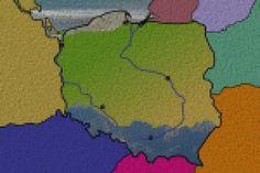 Polska i jej sąsiedzi