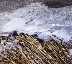 Hecq- Scatterheart