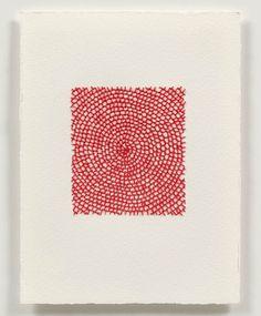 emily barletta-art-6