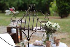 Bar Cart, Furniture, Home Decor, Decoration Home, Room Decor, Home Furnishings, Arredamento, Interior Decorating