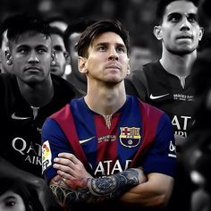 Lionel Messi Biography, Net worth, Photos, Instagram & Facebook Lionel Messi Wife, Lionel Messi Biography, Lionel Messi Instagram, Real Soccer, Lionel Messi Wallpapers, Messi Photos, Messi 10, Uefa Champions, Youth Football