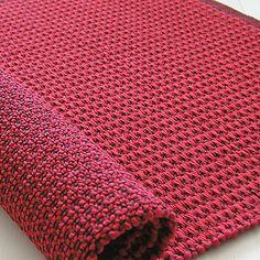 Rugs On Carpet, Carpets, Scandinavian Style, Weaving, Mini, How To Make, Floor, Google, Inspiration