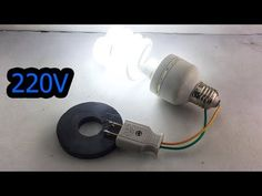 Welcome To Amazing Tech! Now i want to show about Technology Free Energy Generator Using Magnet Speaker Thank you for watching , like , share , comment ! Electrical Projects, Electrical Engineering, Electronics Projects, Survival Life Hacks, Energy Projects, Homemade Tools, Home Security Systems, Alternative Energy, Inventions