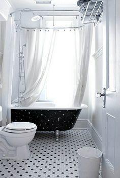 Astonishing Decorating Small Bathrooms Pictures Ideas Small - Bath rugby for bathroom decorating ideas
