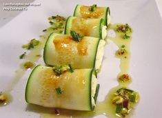 Veggie Recipes, Salad Recipes, Cooking Recipes, Lunch Buffet, Creative Food Art, Savoury Dishes, Appetizers For Party, Food Plating, Catering