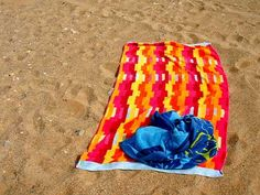 #sunburnultimateresort