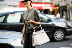 街拍新靈感繆思— 來自意大利的 Giorgia Tordini | Popbee - a fashion, beauty blog in Hong Kong.