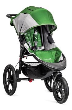 Free shipping and returns on Baby Jogger 'Summit X3' Single Jogging Stroller at Nordstrom.com. A high-performance jogging stroller is designed to take on any terrain so you and baby can have adventures each and every time you walk out the door.