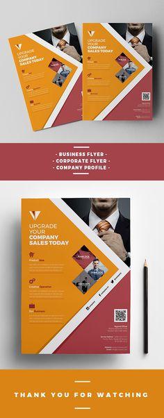 Free IndieHeroes Free Indie Flyer Template - http\/\/wwwvectorarea - flyer layouts free