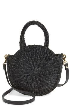 9062de767 707 Best Clare V. images in 2019 | Hand bags, Handbags, Purses