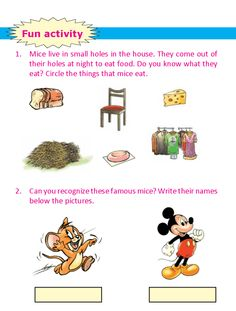 literature-grade 1-poetry- mice (4)