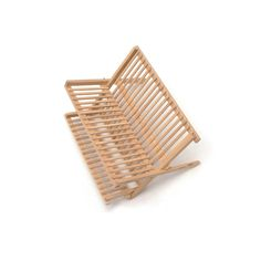 Dish Racks, Bath Caddy, Kitchen Organization, Dishes, Traditional, Storage, Design, Home Decor, Purse Storage