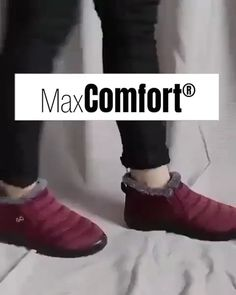 MaxComfort_vsi Take That, Nyc, This Or That Questions, New York