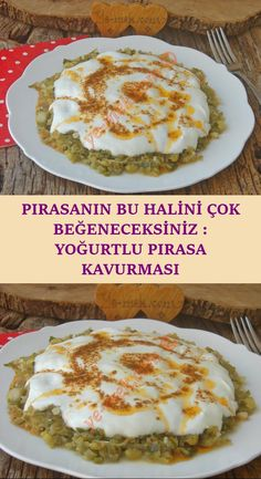 Hazırlaması, pişirmesi oldukça kolay, hafif ve lezzetli bir tarif… Özelli… It is a light and delicious recipe that is very easy to prepare and cook … A taste that should be tried especially by those who pay attention to their weight. Best Soup Recipes, Healthy Soup Recipes, Easy Healthy Breakfast, Breakfast Recipes, Low Carb Raffaelo, Turkish Recipes, Yogurt, Roast, Food And Drink