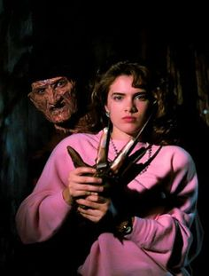 heather langenkamp - Google Search