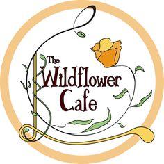 WIldflowerCafelogoBorderML