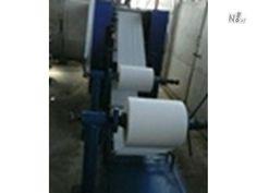 poza anunt Toilet Paper, Tub, Simple Lines, Bath Tub, Toilet Paper Rolls, Bathtubs, Bathtub