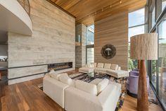 https://homeadore.com/2016/01/04/amagansett-residence-julia-roth-design/