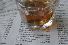 wl weller 12 year whiskey