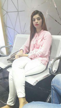 Asma rangari