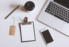 Earn Money Taking Pictures - Flat lay of workspace in office by Nuchylee Photo on Creative Market Earn Money Taking Pictures - Photography Jobs Online Laptop Photography, Photography Jobs, Flat Lay Photography, Feed Black, Flat Lay Photos, Technology Photos, Web Design, Simple Website, Free Website
