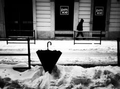 don't miss this great interview with Alessandro Greganti, an outstanding street iPhone photographer