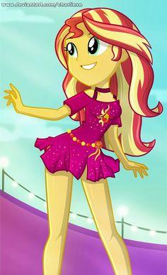 Equestria Girls Purse Meme: Sunset Shimmer by SapphireGamgee on DeviantArt Spring Breakdown, Lusamine Pokemon, My Little Pony Applejack, Equestrian Girls, Yiff Furry, Mlp Pony, Pony Pony, My Little Pony Friendship, Magical Girl