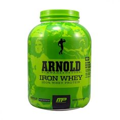 Arnold Schwarzenegger Series Iron Whey with 22 Grams Of The Highest Quality Whey Protein! Get the Lowest Prices on Iron Whey at Buildmass. Whey Protein For Women, Gold Standard Whey Protein, 100 Whey Protein, Supplements For Women, Protein Supplements, Supplements Online, Micronized Creatine, Muscle Pharm, Muscular Endurance