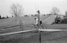 John Vink Belgium 1983.