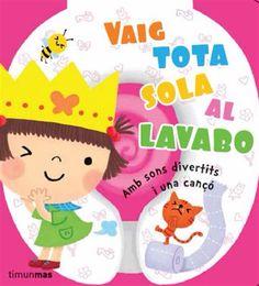 Contes/cuentos/Llibres/Libros Infantils/Infantiles