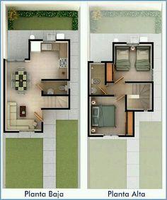 Casa Chicas SimsHouse Plans DesignHouse