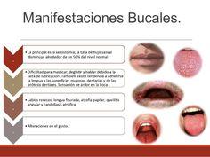 Related image Oral Pathology, Image, Al Dente