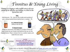 If you have a hearing loss, there is a good chance that a Tinnitus Control will both relieve your tinnitus and help you hear.