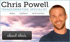 meet chris powell